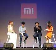 Xiaomi-Mi-Mix-2-Launched-in-Thailand-00002