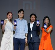 Xiaomi-Mi-Mix-2-Launched-in-Thailand-00004