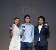 Xiaomi-Mi-Mix-2-Launched-in-Thailand-00005