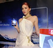 Xiaomi-Mi-Mix-2-Launched-in-Thailand-00006