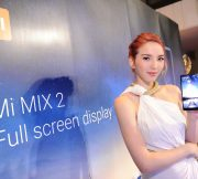 Xiaomi-Mi-Mix-2-Launched-in-Thailand-00007