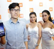 Xiaomi-Mi-Mix-2-Launched-in-Thailand-00008