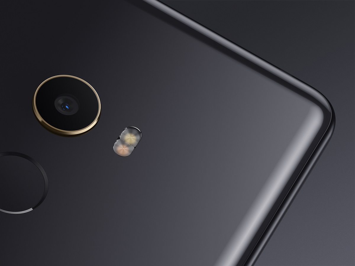 Xiaomi Mi Mix 2 Launched in Thailand 00010