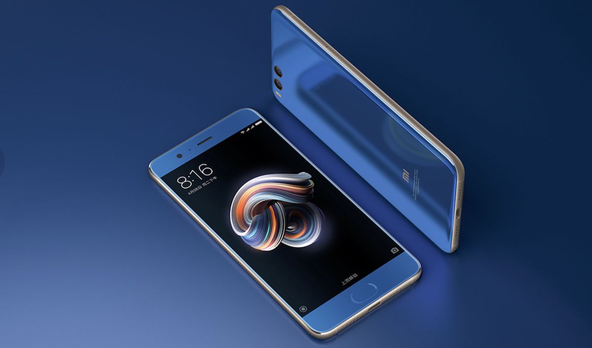Xiaomi-Mi-Note-3