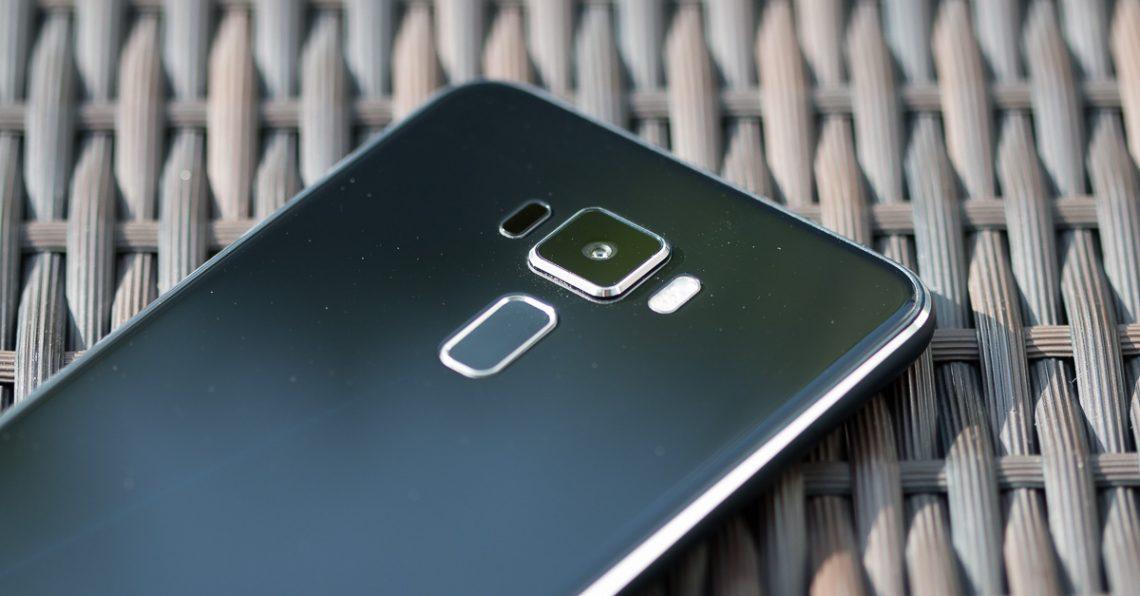 ถ้า ASUS Zenfone 3 ได้อัพเดต Android 8.0 Oreo จะมีหน้าตายังไง และเมื่อไหร่จะได้อัพ!!