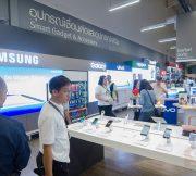 Big-C-Electronics-Solution-Fair-2017-SpecPhone-00008