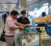Big-C-Electronics-Solution-Fair-2017-SpecPhone-00009