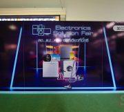 Big-C-Electronics-Solution-Fair-2017-SpecPhone-00010