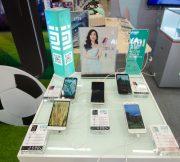 Big-C-Electronics-Solution-Fair-2017-SpecPhone-00023