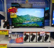 Big-C-Electronics-Solution-Fair-2017-SpecPhone-00025