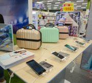 Big-C-Electronics-Solution-Fair-2017-SpecPhone-00030