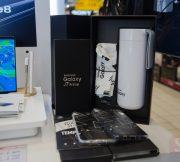 Big-C-Electronics-Solution-Fair-2017-SpecPhone-00037