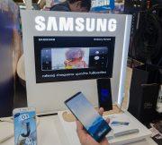 Big-C-Electronics-Solution-Fair-2017-SpecPhone-00039