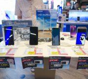Big-C-Electronics-Solution-Fair-2017-SpecPhone-00048