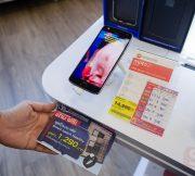 Big-C-Electronics-Solution-Fair-2017-SpecPhone-00060