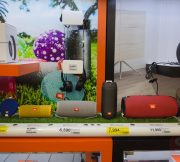 Big-C-Electronics-Solution-Fair-2017-SpecPhone-00065