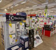 Big-C-Electronics-Solution-Fair-2017-SpecPhone-00081