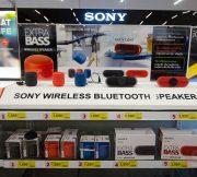 Big-C-Electronics-Solution-Fair-2017-SpecPhone-00089