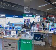 Big-C-Electronics-Solution-Fair-2017-SpecPhone-00093