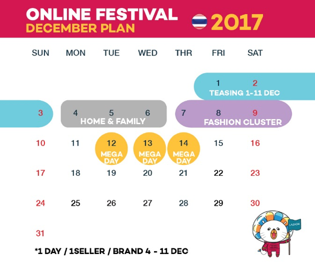 Lazada-12-12-Online-Festival-2017-001