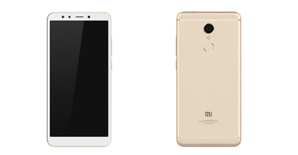 Redmi-5-featured-Cover