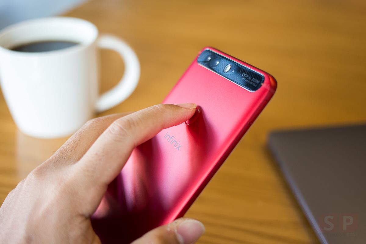 Review-Infinix-Zero-5-SpecPhone-0003