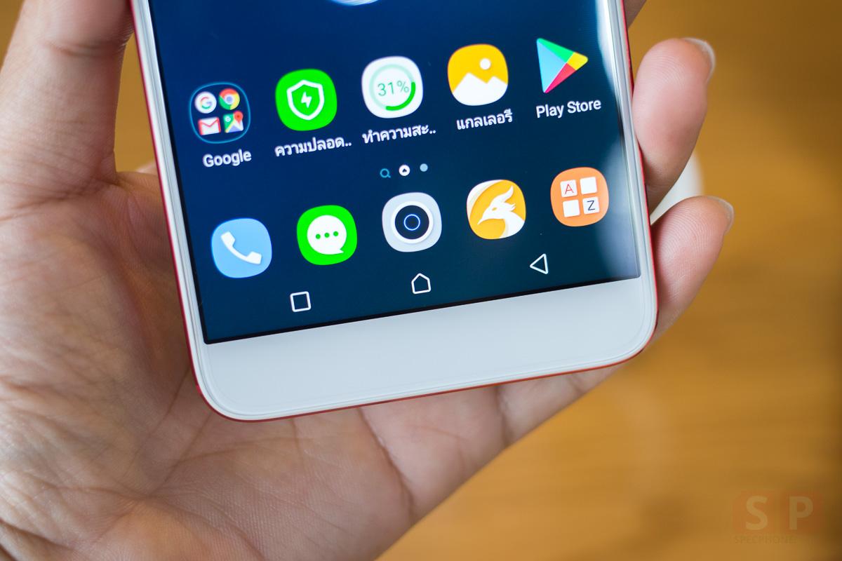 Review Infinix Zero 5 SpecPhone 0005