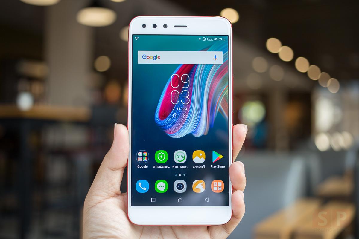 Review-Infinix-Zero-5-SpecPhone-0006