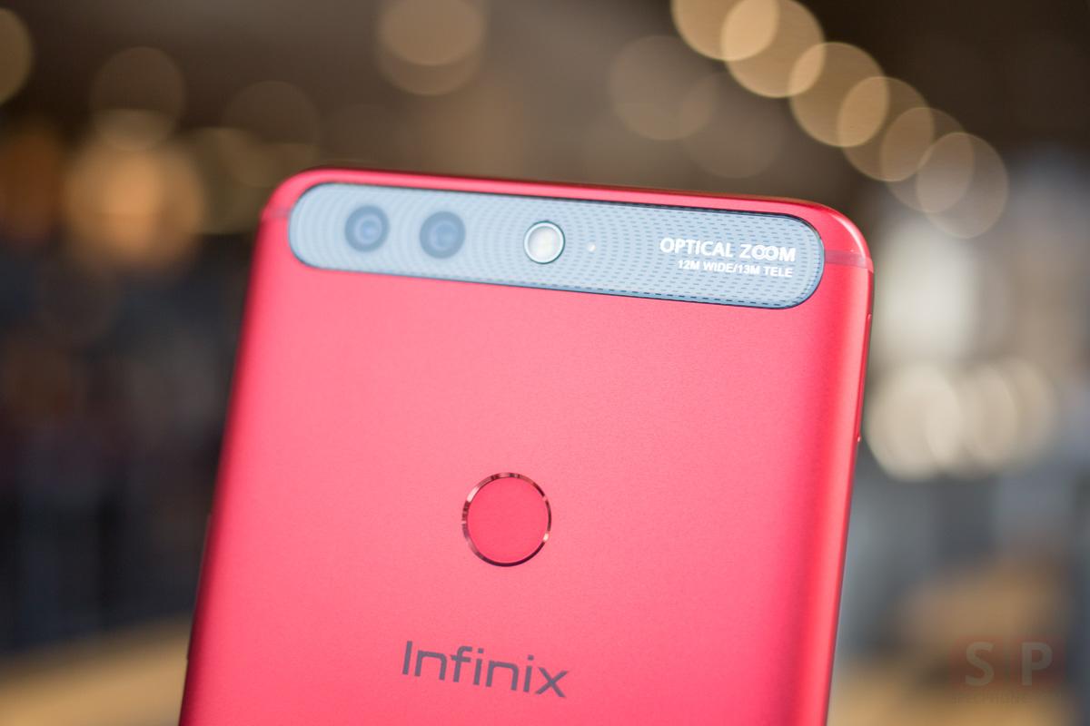 Review-Infinix-Zero-5-SpecPhone-0008