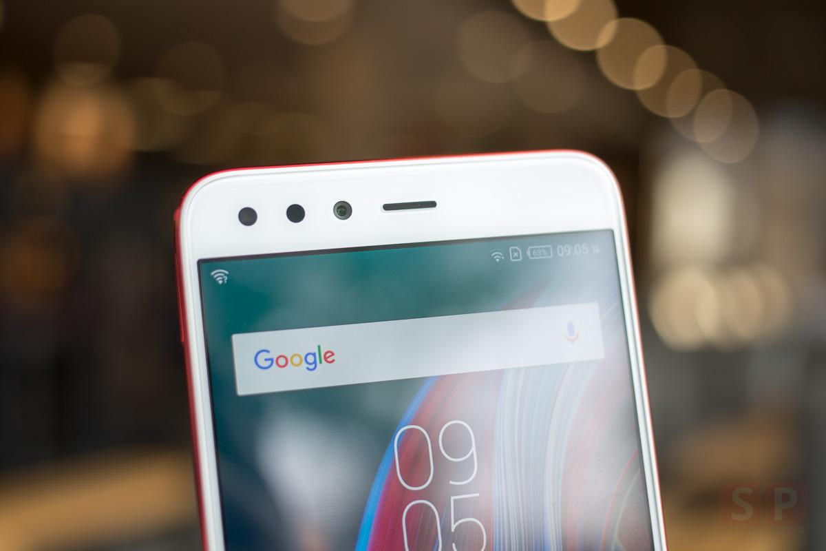 Review-Infinix-Zero-5-SpecPhone-0009