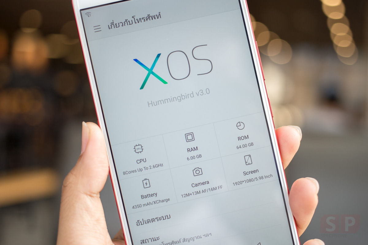 Review-Infinix-Zero-5-SpecPhone-0012