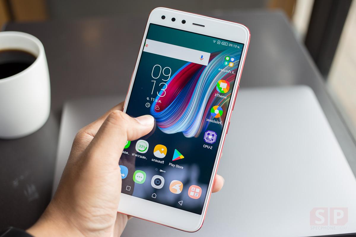 Review-Infinix-Zero-5-SpecPhone-0016