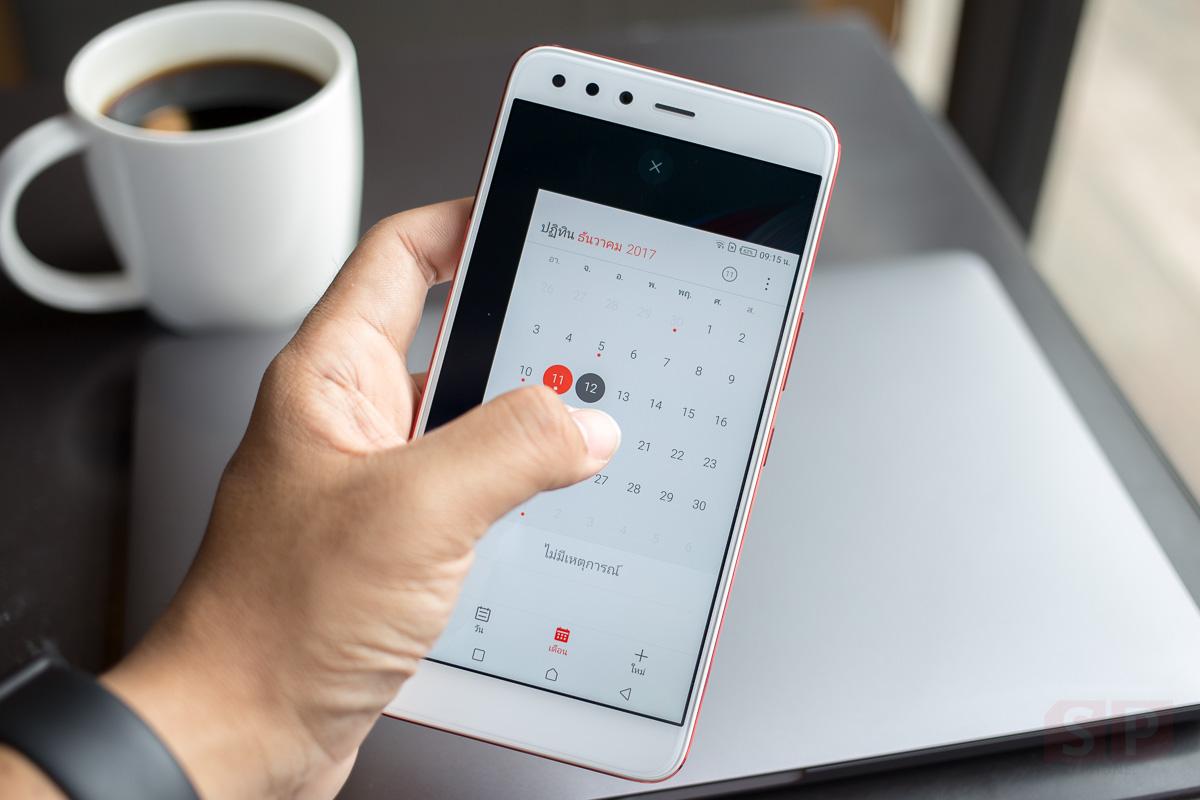 Review-Infinix-Zero-5-SpecPhone-0017