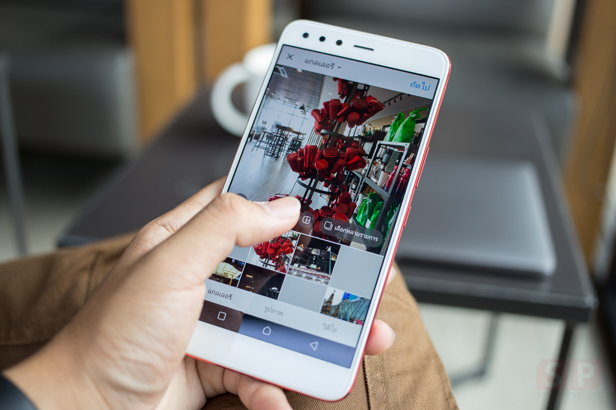 Review-Infinix-Zero-5-SpecPhone-0019