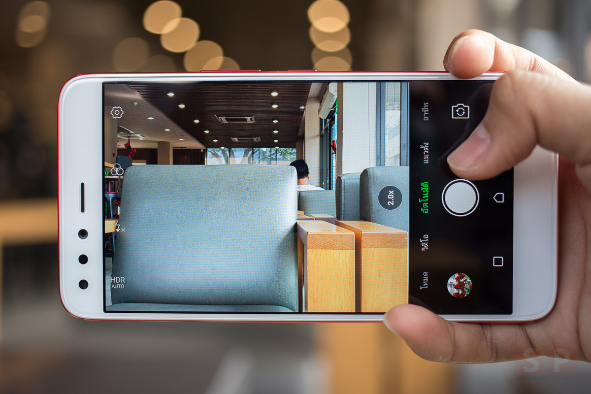 Review-Infinix-Zero-5-SpecPhone-0020