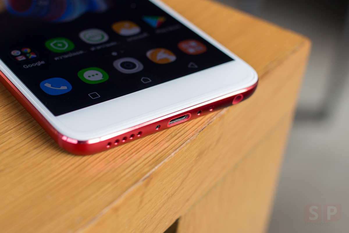 Review-Infinix-Zero-5-SpecPhone-0021