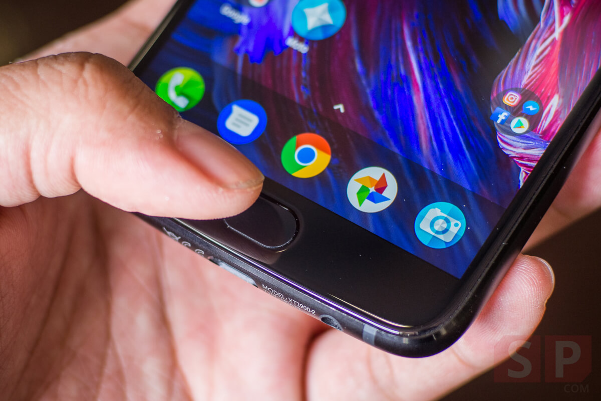 Review-Moto-X4-SpecPhone-20171112-10