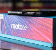 Review-Moto-X4-SpecPhone-20171112-18