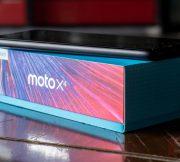 Review-Moto-X4-SpecPhone-20171112-19