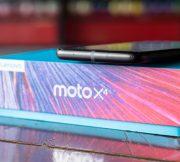Review-Moto-X4-SpecPhone-20171112-20