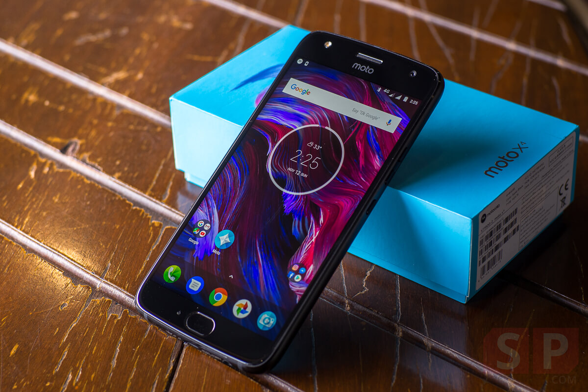 Review-Moto-X4-SpecPhone-20171112-22