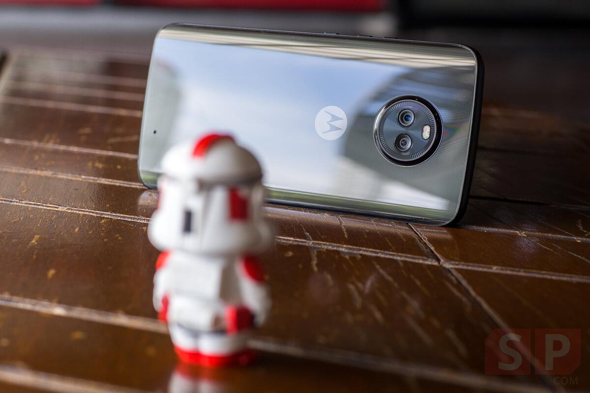 Review-Moto-X4-SpecPhone-20171112-25