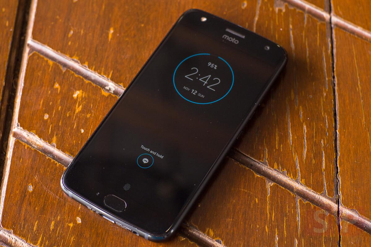 Review-Moto-X4-SpecPhone-20171112-27