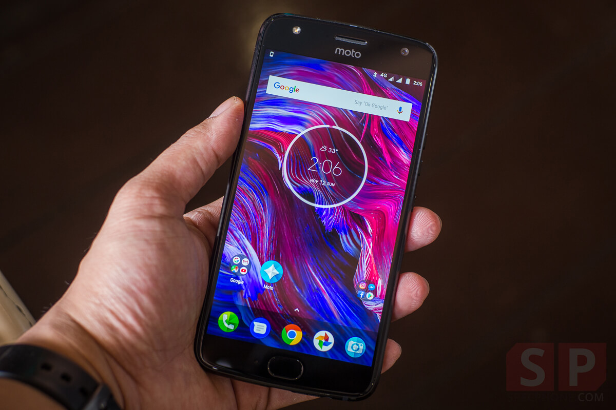 Review-Moto-X4-SpecPhone-20171112-7
