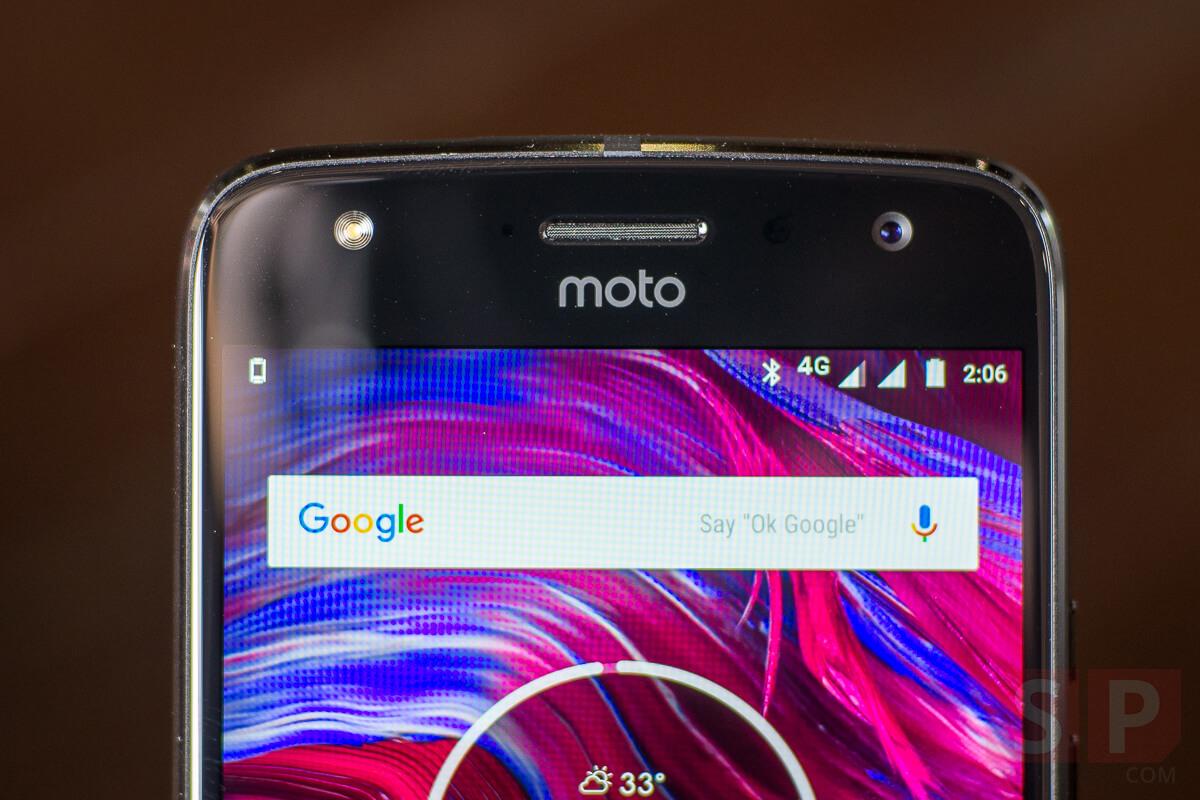 Review-Moto-X4-SpecPhone-20171112-8