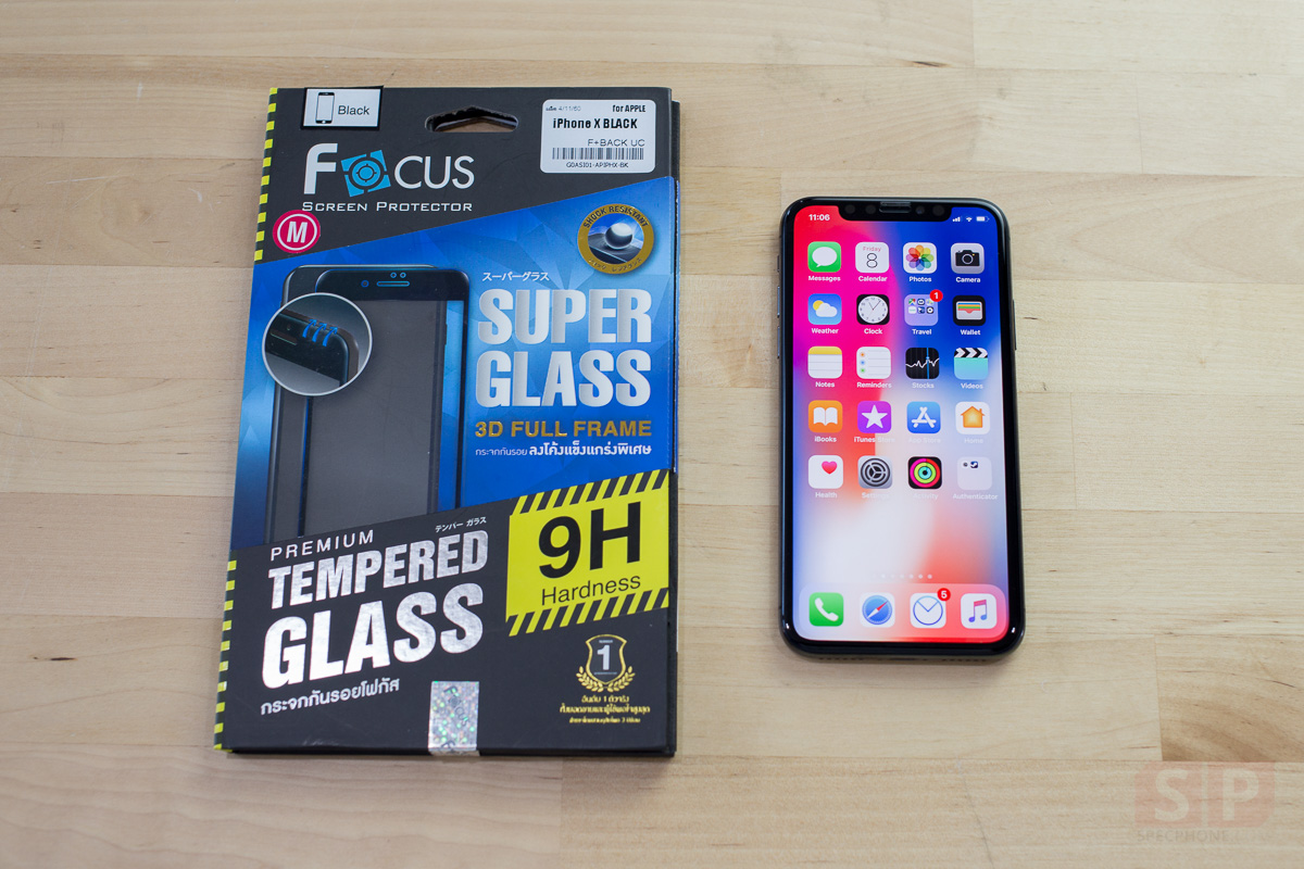 Review-iPhone-X-SpecPhone-0002