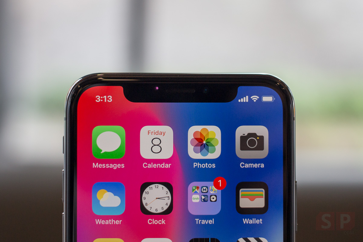 Review-iPhone-X-SpecPhone-0007