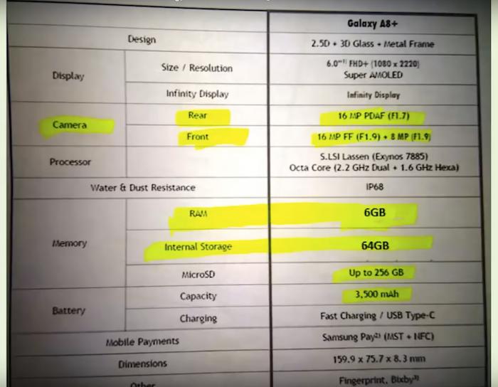 Samsung-Galaxy-A8-Plus-2018-00001