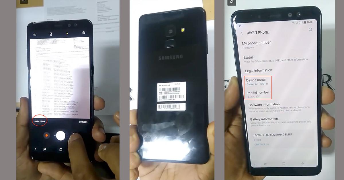 Samsung-Galaxy-A8-Plus-2018-Cover