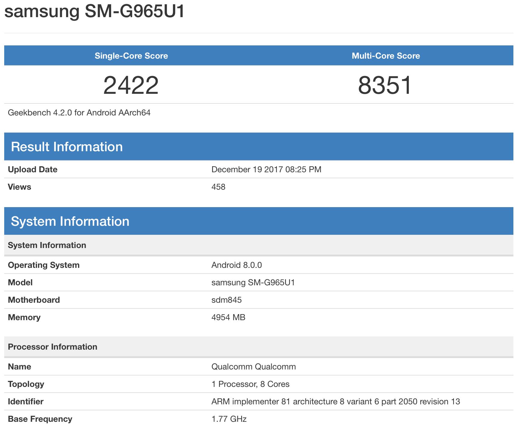 Samsung-Galaxy-S9-Snapdragon-845-Benchmark-00003